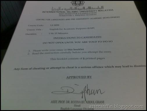 Education resume cover letter photo 4